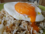 ginger fried rice SK2