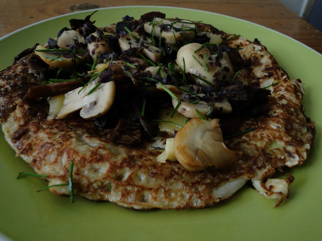 okonomiyaki4