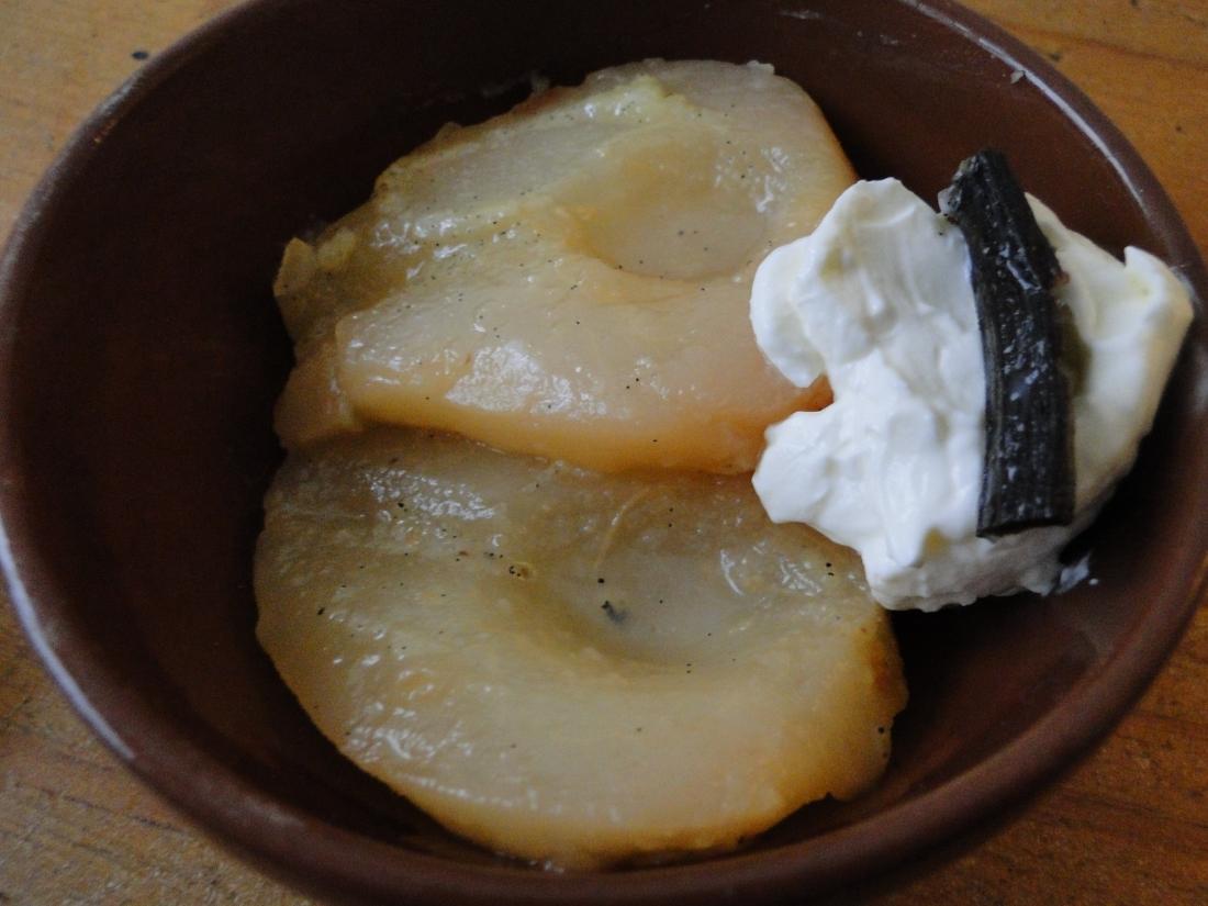 peras a la vainilla3