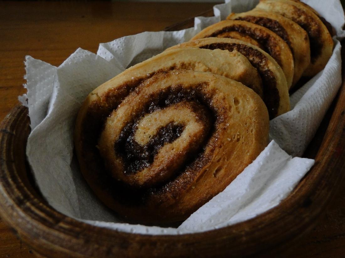 roll canela2