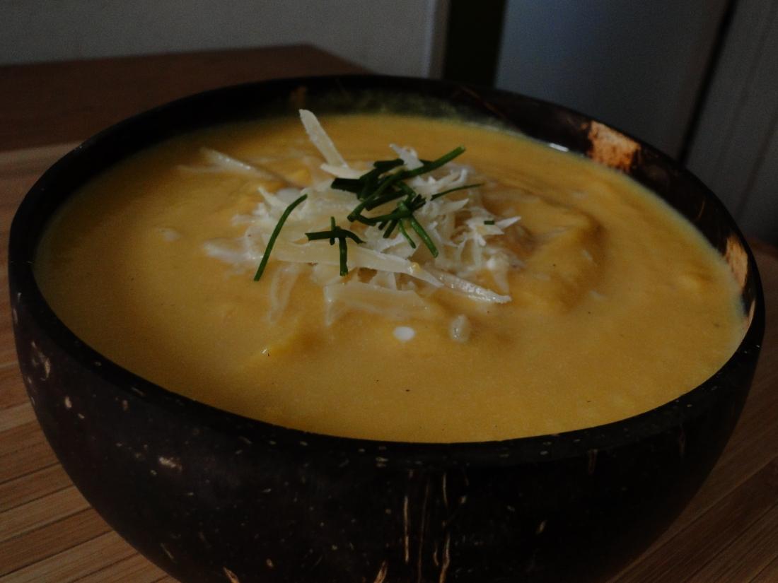 sopa calabaza4