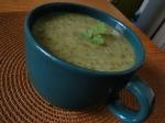 sopa espinaca y zucchini1