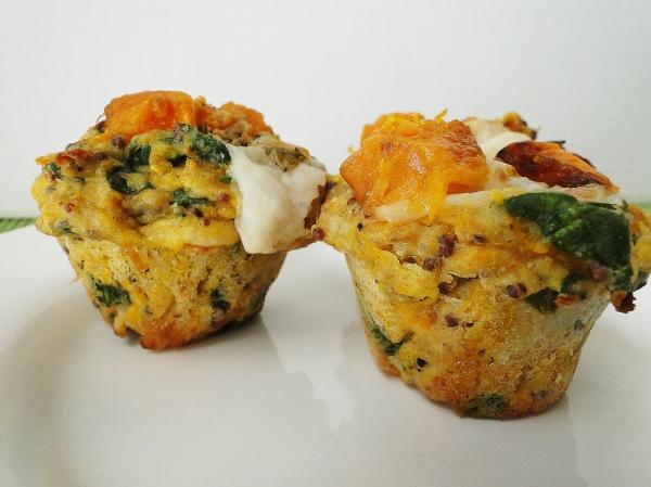 http://novivedeensalada.files.wordpress.com/2011/08/muffins-salados.jpg?w=600