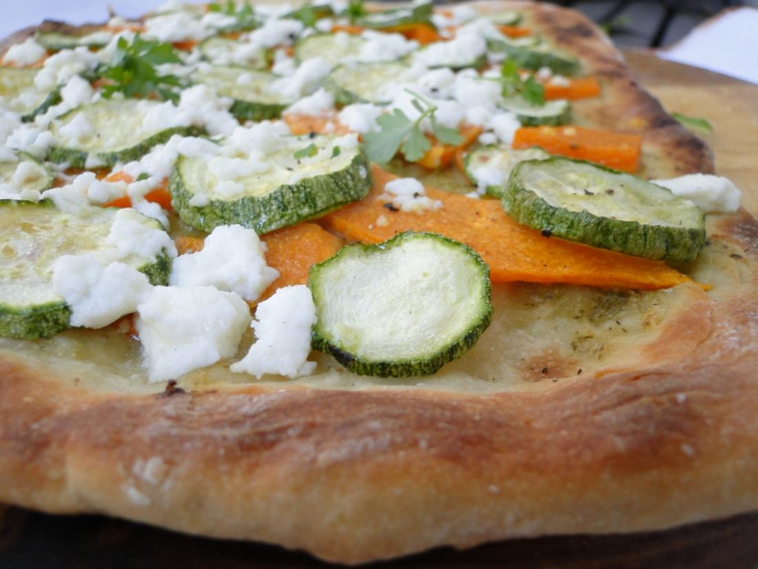 pizza calabaza2
