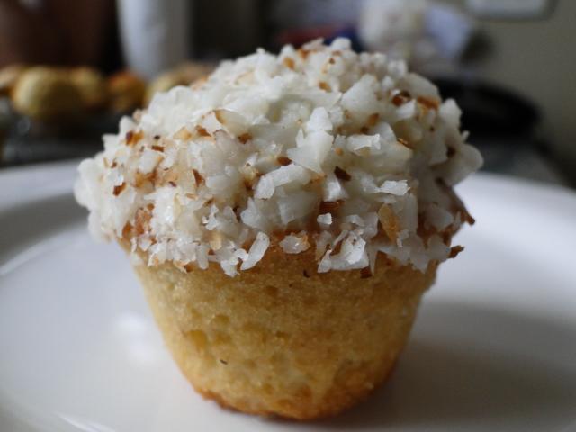 cupcakes coco2