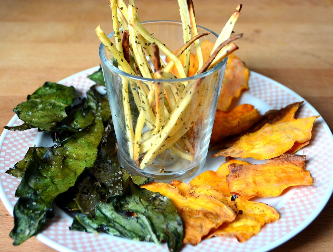 chips plato