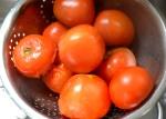 tomates para salsa