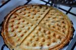 dorando waffles